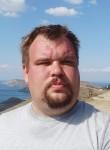 Aleksandr, 33, Kamensk-Uralskiy