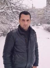 Hasan, 39, Ukraine, Kiev