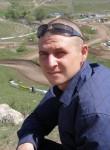 Ruslan, 36  , Simferopol