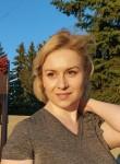 Nataliya, 35  , Kazan