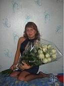 Zhanna, 48, Russia, Perm