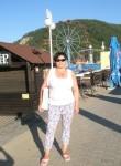 Galina, 55  , Mahilyow