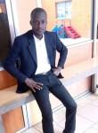Bomisso, 24, Abidjan