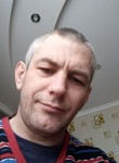 Саша, 38  , Netishyn