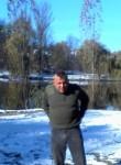 Gennadіy, 44  , Kiev