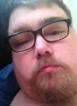 Billy, 27  , Pitsea