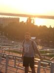 Yuriy, 24  , Shchekino