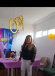 Vanessa, 30  , Betera