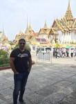 masooom009, 40  , Bangkok