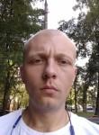 VIKTOR , 29  , Moscow