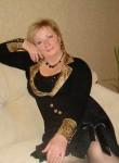 Irina, 56, Kryvyi Rih