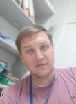 Oleg Kistanov, 31  , Srednjaja Akhtuba