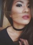 Melisandra, 29  , Kastel Novi