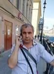 Vladimir, 53, Voronezh