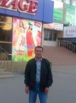 Дмитрий, 50 лет, Усть-Уда