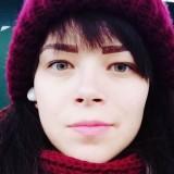 Masha, 26  , Novograd-Volinskiy