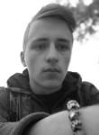 Volodya, 18  , Novopskov