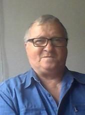valera, 65, Russia, Novorossiysk