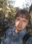 Ivan, 23, Nalchik