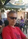 Vladimir, 48  , Belyye Stolby