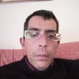 mauro, 43  , Salzano