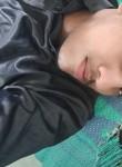 Mdsohail Mdsohai, 20, Serilingampalle