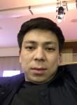 Asyl, 27  , Aksu (Ongtustik Qazaqstan)