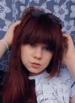 Viktoriya, 18, Chita