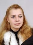 Tatyana, 45  , Babruysk