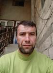 Ovidiu, 34  , Moroeni