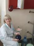 Natalya, 56, Minsk
