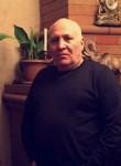 Ruben, 49  , Yerevan