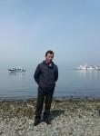Ishen, 36  , Vladivostok