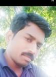 anil yadav, 36  , Murwara