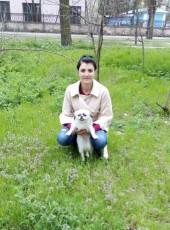 Aleksandra, 22, Ukraine, Kherson