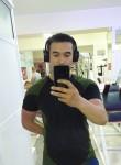raxim, 30  , Samarqand