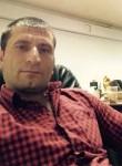 Bayram, 33  , Sharypovo