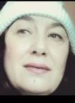 Лариса, 52 года, Александровская