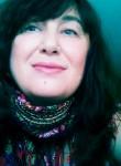 Larisa, 52  , Aleksandrovskaya