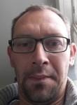 Christophe, 40  , Avon