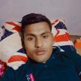 Sangam  I love y, 26  , Bakri