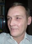 Александр, 60 лет, Нижний Новгород