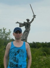 Aleksandr, 49, Russia, Krasnoturinsk