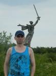 Aleksandr, 49, Krasnoturinsk