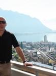 Vladimir, 60  , Geneve