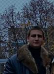 Igor, 20  , Lipetsk