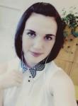 Tatyana , 20  , Zharkovskiy