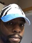 JayLs, 27  , Homewood (State of Illinois)