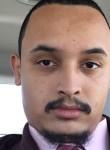 Eduardo, 25  , Saint Cloud (State of Florida)