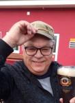 Michael, 62  , Langenhagen
